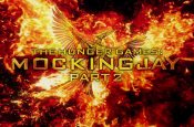 Hunger Games Mockinjay Part 2 Official Trailer