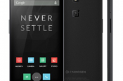 OnePlus One freely available every Tuesday