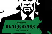 """Official Trailer for """"Black Mass"""" starring Johnny Depp"""