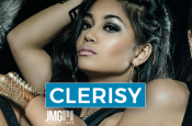 Clerisy Acapella Cover Of Beyonce's and Justin Timberlake