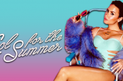 Demi Lovato - Cool for the Summer Music Video