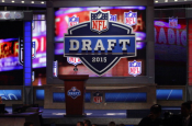 NFL Draft Day 1 Recap