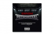 "Eminem's New Song ""Phenomenal"" from Southpaw Movie Soundtrack"