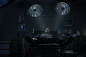 "Eminem ""Phenomenal"" Music Film Trailer"