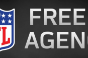 2015 NFL Free Agency Day 4 Round-Up