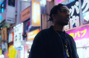 A$AP Rocky - L$D LOVE x $EX x DREAMS (Official Video)