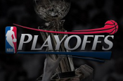 NBA Playoffs Matchups! What to Watch for.