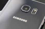 Samsung Galaxy S6 Impressions by MKBHD
