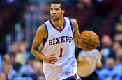 Michael Carter-Williams Traded in a 3 Team Deal!
