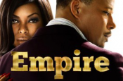 Empire Is The New Hit TV Show Making A Buzz!!!