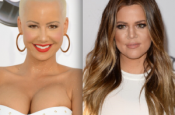 Amber Rose Interview Talking about Kylie Jenner and Tyga Relationship But Khloe Kardashian Strikes Back!!!!!!!