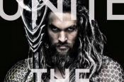 Jason Momoa As Aquaman?