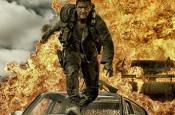 "Mad Max Fury Road  ""War"" Trailer"