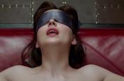 50 Shades of Grey... Worst Movie Lisa Ever Seen