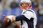 Tom Brady confirms he has a cold