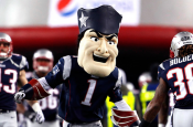 Patriots Nation, let's relive 2015 with this 44 minutes video