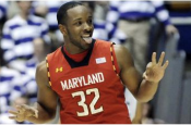 College Basketball Tourneys (What to Watch)