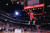 Who's Going To Take The Throne Of The Slam Dunk Contest Of 2015?